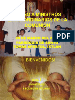1cursoaministrosextraordinariosdelacomunin-140408003926-phpapp01.pptx