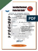 Trabajo de Morh Terminado PDF