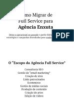 Como-migrar-para-agencia-enxuta.pdf