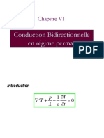 CONDUCT MASTER Chap6 Conduct Bidirectionnelle