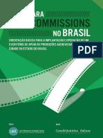 cms%2Ffiles%2F22513%2F1480688402Guia+Para+Film+Commissions+no+Brasil.pdf