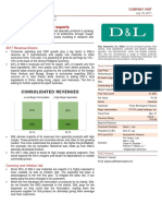 Company DNL