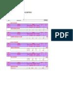 Metrados-Programacion de Obras