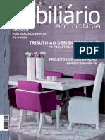 Design Portugues