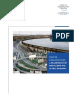 World Economic Forum_positive_infrastructure_report.pdf