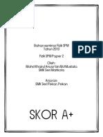 Good, TC ,Teknik-Menjawab-Kertas-2-Fizik.pdf