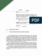 DICTAMEN 03 - Negociación Colectiva (Ord. 5781-009, 01-12-16)