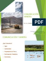 310517 COMUNICACIÓN Y MINERÍA.pptx