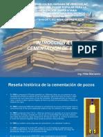 unidad1cementaciondepozos-140523213114-phpapp02.ppt