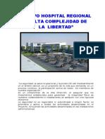 Estructura Del PSST