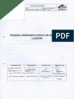 Prueba Hidrogeologica de Ensayo de Lugeon001