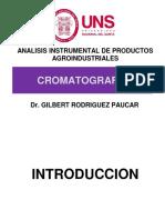 HPLC 2016.pdf1959635208