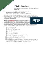 Work Request Prioritization-final