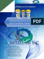 AVANCE REDUCIDO (1).pdf