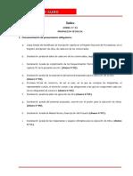PT_00 Indice y Separadores.docxdsr
