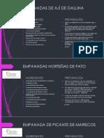 EMPANADAS VARIAS..pptx