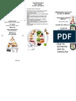 Nutrición en Diabéticos.doc