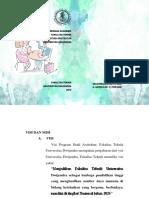 BUKU PEDOMAN BIMBINGAN AKADEMIK.pdf