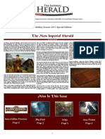 Imperial-Herald-HS-2013-Special-Edition-Final.pdf