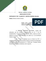 Instrucao Nro Deputados Versao Audiencia Publica