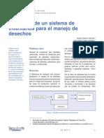 sistema%20de%20inventarios.pdf