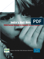 IndiasHellHoles2013.pdf