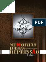 Memórias da Repressão