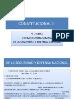 IV_UNIDAD_DE_DERECHO_CONSTITUCIONAL.pptx