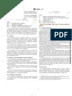 Astm d4951 Report (Icp)