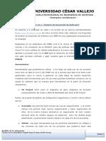 EA_Practica_13.1.docx