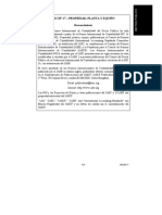 nicsp-17-propiedad-plan.pdf