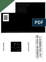 Luigi Ferrajoli - A Soberania no Mundo Moderno.pdf