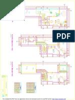 VIV.-UNIF. 4 - 6.50 X 15.pdf