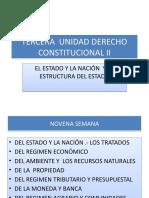 TERCERA_UNIDAD_DERECHO_CONSTITUCIONAL_II (1).pptx