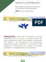 unidades_de_concentracion(HCL).pps