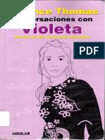 Florence Thomas - Conversaciones con Violeta. Historia de una revolucion inacabada.pdf