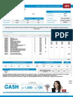 0004040710001994837.pdf
