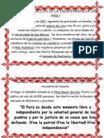 PROCLAMACION INDEPENDENCIA.docx