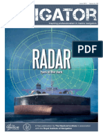 the_navigator_-_june2014_-_low_res_v1.pdf