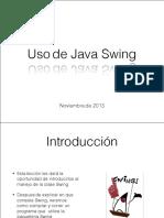 Uso-de-Java-Swing.pdf