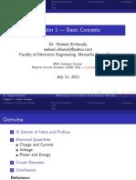 Lecture1_cir_analysis.pdf