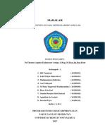 MAKALAH PROSES PENUAN PADA SISTEM KARDIOVASKULAR (A11.3 Kelompok 1).docx