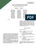 Guia para Durabilidad del Hormigon.pdf