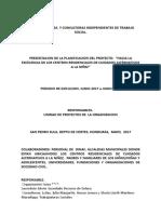 Proyecto Sacerdote Suizo II. UV. Mayo 2017 (1)