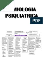70297915-Cuadros-Semiologia.pdf