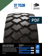 1602 CO Tire ProductSheet ADT-753R Letter MIXED en V8 170127 131327