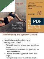 ch_18_lecture_presentation.pdf