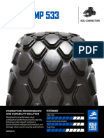 1602_CO_Tire_ProductSheet_CMP-533_Letter_Mixed_EN_V5_170127_132758.pdf