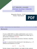 Cap_tulo_2_Inducci_n_y_Recursi_n_Clase_3_Definiciones_recursivas_e_inducci_n.pdf