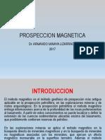 1.-INTRODUCCION PROSPECCION MAGNETICA 2017.pptx
